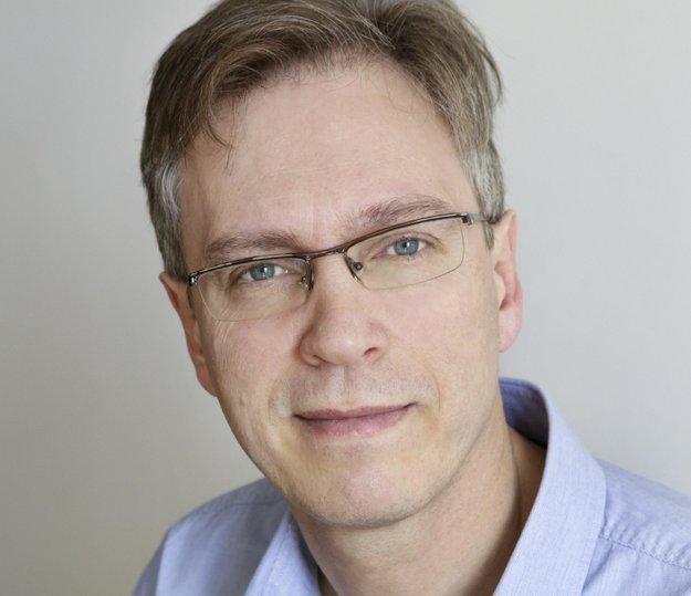 Abelhus Psykologcenter v. psykolog Jan Bentzen