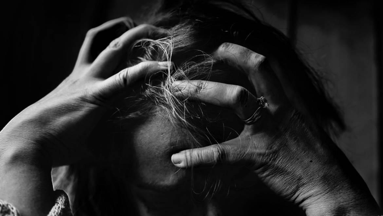 Hvad er en personlighedsforstyrrelse?
