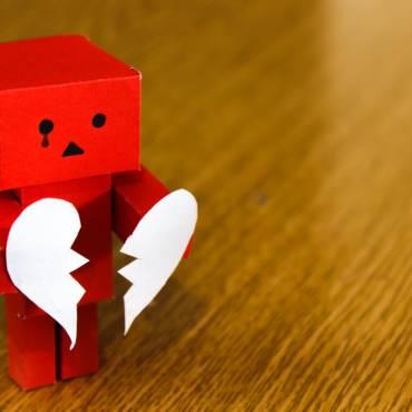 Skilsmisse terapi – Har I brug for hjælp til samarbejdet efter skilsmissen?